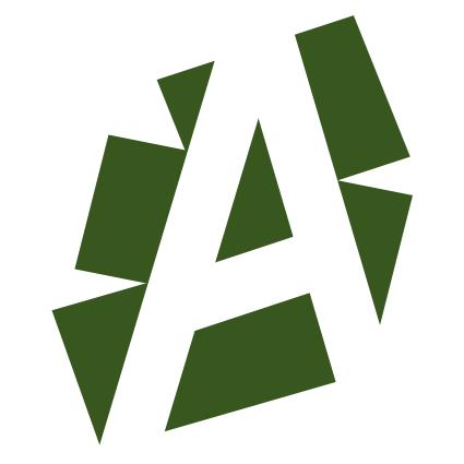 Atheist Ireland logo