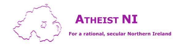 Atheist NI