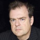 Paul Sq