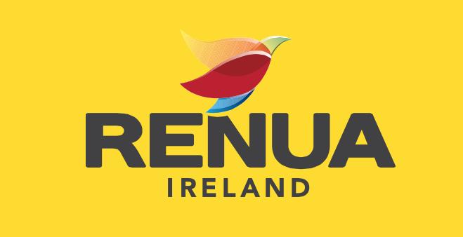 Renua logo