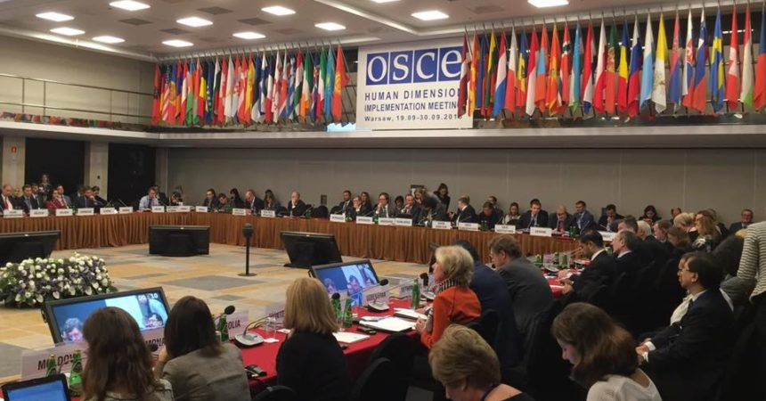 OSCE-Warsaw-Sep-2016-860x450_c