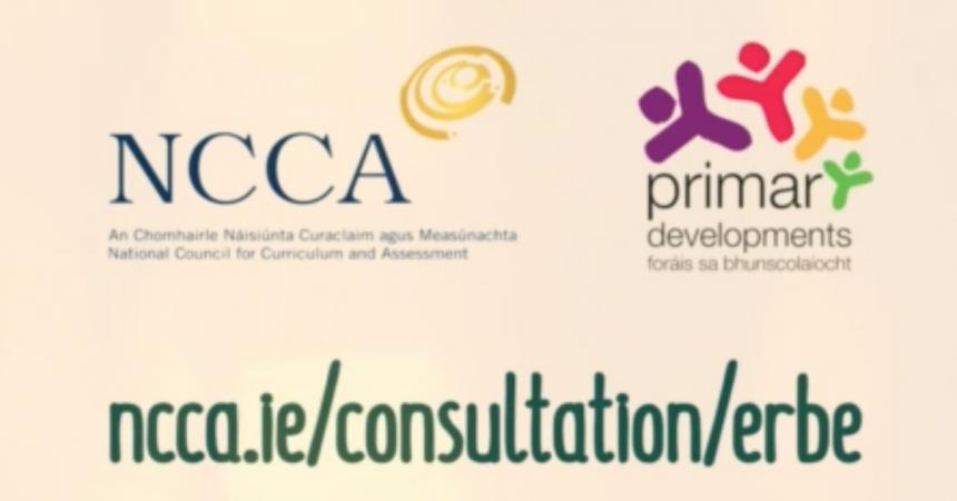 NCCA-Consultation-860x450_c