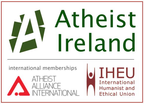 AI International Logos