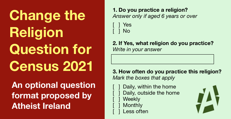 Census Religion Graphic 2
