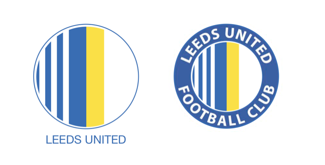 Leeds Badges 2