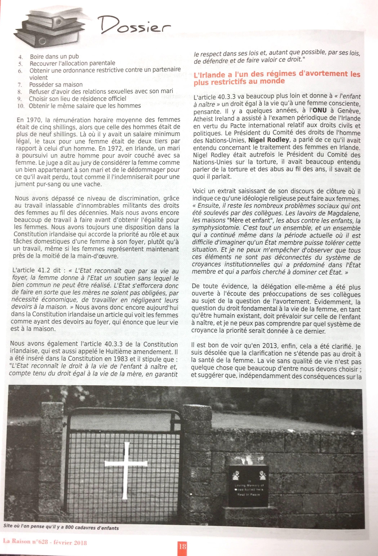 Jane La Raison page 2