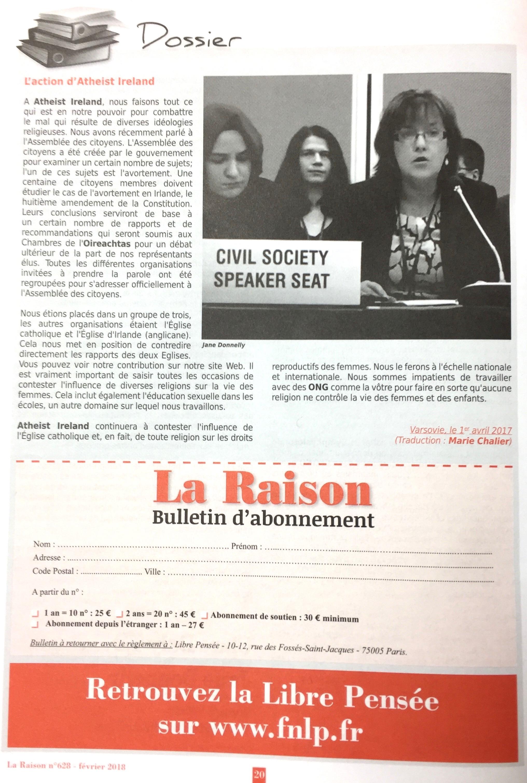 Jane La Raison page 4