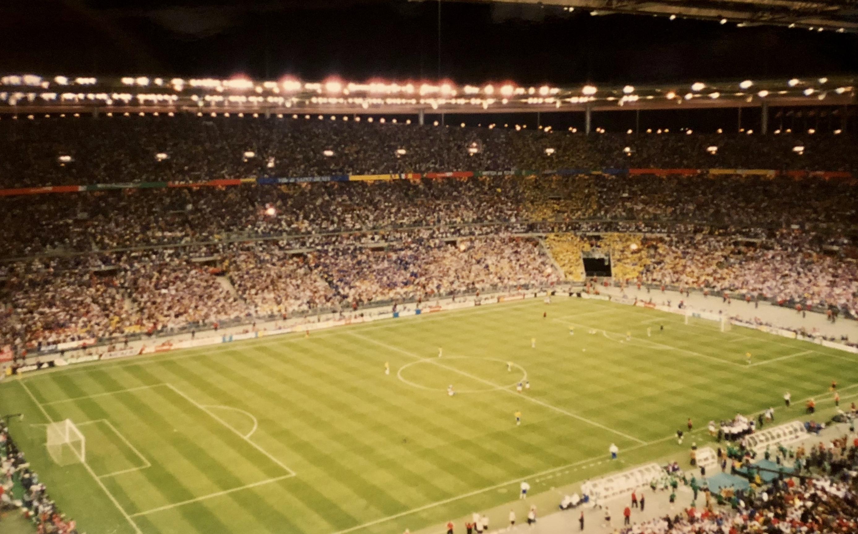 Stade 98 1